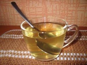 Имбирный чай. Целебные свойства, рецепты и советы 1