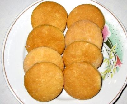 Рецепты запекания индюшки в рукаве