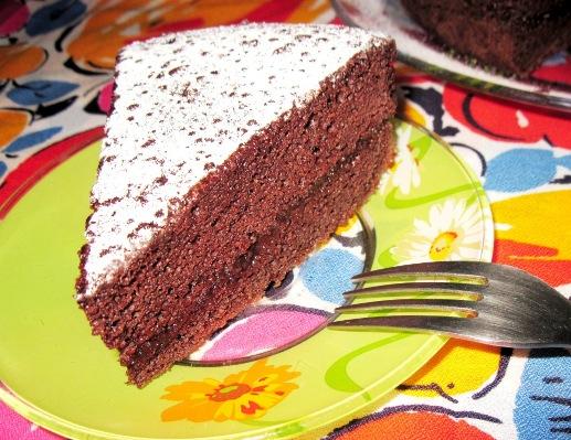 byistryiy-shokoladnyiy-tort (1)