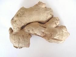 корень имбиря полезные свойства