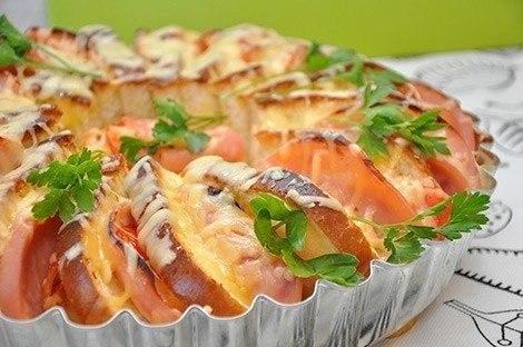 kobler-s-pomidorami-i-kolbasoy