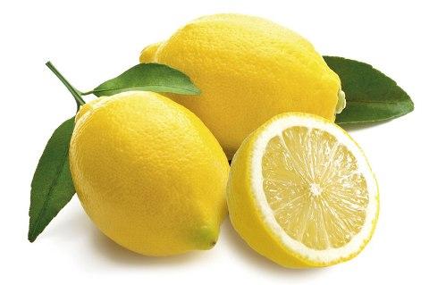 Самый обычный лимон - бесценный доктор для лечения гипертонии и  укрепления сосудов